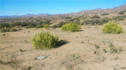 Tiny photo for 3 Lots Wildhorse Mtn Ranch, Wikieup, AZ 85360 (MLS # 963961)