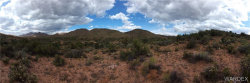 Tiny photo for 320 Cottonwood Creek 320 Acres Road, Kingman, AZ 86401 (MLS # 964168)