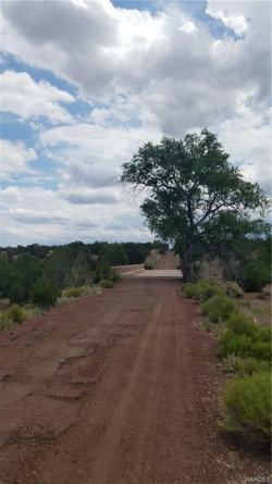 Tiny photo for 264 G Old Highway 66, Ashfork, AZ 86320 (MLS # 964801)