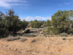Tiny photo for Lots 12 F&H Crazy Horse Road, Kingman, AZ 86401 (MLS # 965934)