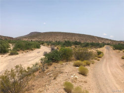 Tiny photo for Lot 7 Tin Mountain Road, Kingman, AZ 86401 (MLS # 970565)