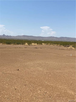 Tiny photo for 000 S Parker Road, Golden Valley, AZ 86413 (MLS # 973250)