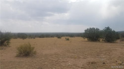 Tiny photo for Lot 723 Blye Canyon, Peach Springs, AZ 86434 (MLS # 974019)