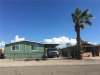 Photo of 4296 Calle Viveza, Fort Mohave, AZ 86426 (MLS # 953313)