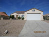 Photo of 6103 S Bison Avenue, Fort Mohave, AZ 86426 (MLS # 957100)