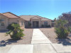 Photo of 3448 Monte Moro Street, Kingman, AZ 86401 (MLS # 957609)