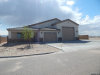 Photo of 6090 S Shelby Road, Fort Mohave, AZ 86426 (MLS # 915348)
