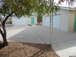 Photo of 1616 Mesa Vista Drive, Bullhead, AZ 86442 (MLS # 921716)