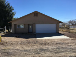 Photo of 2770 E Lass Avenue, Kingman, AZ 86409 (MLS # 924573)
