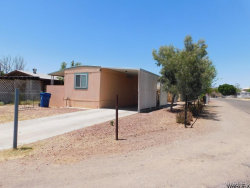 Photo of 2081 Balboa Drive, Bullhead, AZ 86442 (MLS # 928920)
