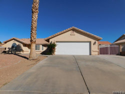 Photo of 4112 S Jenny Drive, Fort Mohave, AZ 86426 (MLS # 935663)
