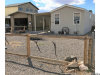 Photo of 8293 S Evergreen Drive, Mohave Valley, AZ 86440 (MLS # 938587)