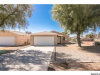 Photo of 1904 E Arditto Place, Mohave Valley, AZ 86440 (MLS # 938763)