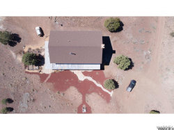 Tiny photo for 934 W Abandoned Trail, Ashfork, AZ 86320 (MLS # 938815)