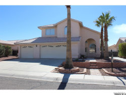 Photo of 1906 E Owens Lake Drive, Fort Mohave, AZ 86426 (MLS # 939047)