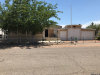 Photo of 7846 S Quail Drive, Mohave Valley, AZ 86440 (MLS # 939719)