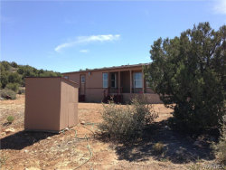 Tiny photo for 320 S Knight Creek, Kingman, AZ 86401 (MLS # 940784)