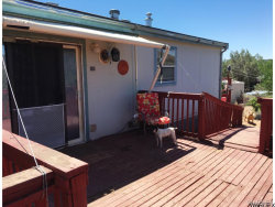 Photo of 18864 E Jackalope Way, Kingman, AZ 86401 (MLS # 940805)