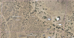 Tiny photo for 11375 E Spring Valley Drive, Hackberry, AZ 86411 (MLS # 941334)