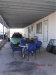 Photo of 5637 Antelope Drive, Fort Mohave, AZ 86426 (MLS # 950101)