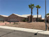 Photo of 1970 E Crater Lake Drive, Fort Mohave, AZ 86426 (MLS # 950327)