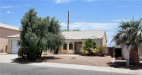 Photo of 9032 Via Rancho Drive S, Mohave Valley, AZ 86440 (MLS # 950370)