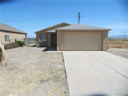 Photo of 1975 Arditto Place, Mohave Valley, AZ 86440 (MLS # 950475)