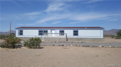 Photo of 4229 Don Luis Rd. N, Golden Valley, AZ 86413 (MLS # 950598)