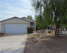Photo of 9832 Phoenix Drive S, Mohave Valley, AZ 86440 (MLS # 950640)