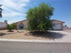 Photo of 2594 Spunkmeyer Way, Fort Mohave, AZ 86426 (MLS # 950648)