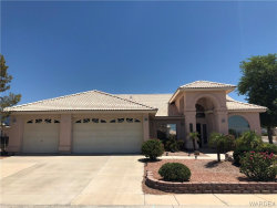 Photo of 5590 Shasta Lake Drive S, Fort Mohave, AZ 86426 (MLS # 950705)
