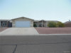 Photo of 4328 Cindy Road, Fort Mohave, AZ 86426 (MLS # 951032)