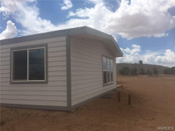 Tiny photo for Classical Dr Address Tbd, Kingman, AZ 86401 (MLS # 951339)