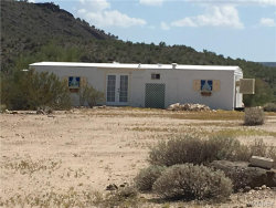 Tiny photo for 23925 S Highland Road, Wikieup, AZ 85360 (MLS # 951724)