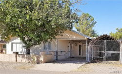 Photo of 7905 S Quail Drive, Mohave Valley, AZ 86440 (MLS # 951751)
