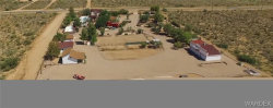 Photo of 2392 Calle Castano, Kingman, AZ 86409 (MLS # 951935)
