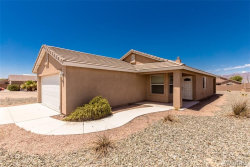 Photo of 5001 Rosemary Drive, Fort Mohave, AZ 86426 (MLS # 951955)