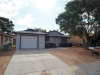 Photo of 3666 Pearl Street, Kingman, AZ 86409 (MLS # 951966)