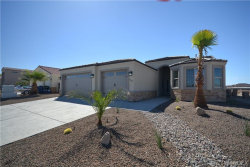 Photo of 2064 E Valor Drive, Fort Mohave, AZ 86426 (MLS # 951977)