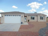 Photo of 10130 N Black Boot Drive, Kingman, AZ 86401 (MLS # 952051)