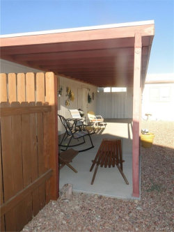 Photo of 2674 E Mary Avenue, Fort Mohave, AZ 86426 (MLS # 952114)