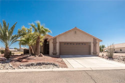 Photo of 5832 Wishing Well Drive, Fort Mohave, AZ 86426 (MLS # 952125)