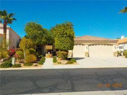 Photo of 2061 W Los Lagos, Fort Mohave, AZ 86426 (MLS # 952233)