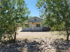 Photo of 2890 E Mcvicar Avenue, Kingman, AZ 86409 (MLS # 952343)