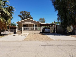 Photo of 7796 S Cardinal Drive, Mohave Valley, AZ 86440 (MLS # 952413)