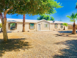 Photo of 10100 Saint George Road, Mohave Valley, AZ 86440 (MLS # 952484)