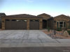 Photo of 3974 Sorenson Drive, Kingman, AZ 86409 (MLS # 952871)