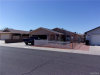 Photo of 3655 N Wells Street, Kingman, AZ 86409 (MLS # 953092)