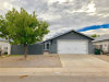 Photo of 1730 Hope Avenue, Kingman, AZ 86401 (MLS # 953131)