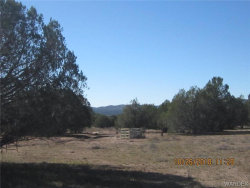 Tiny photo for 21687 E Rancho Viejo Road, Kingman, AZ 86401 (MLS # 953210)